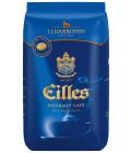 Zrnková káva Gourmet Eilles