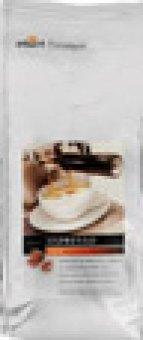 Zrnková káva Espresso Albert Excellent