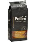 Zrnková káva Espresso Pellini