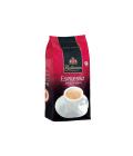 Zrnková káva Espresso Bellarom