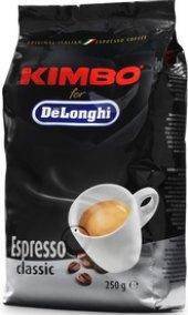 Zrnková káva Espresso Classic DeLonghi