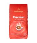 Zrnková káva Espresso Intenso Dallmayr