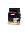 Zrnková káva Espresso Kimbo