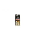 Zrnková káva Ethiopia Rioba