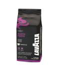 Zrnková káva Forte Gusto Lavazza