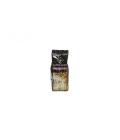 Zrnková káva Indonesia Rioba