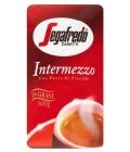 Zrnková káva Intermezzo Segafredo