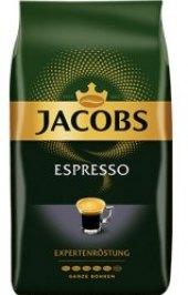 Zrnková káva Jacobs Espresso