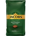 Zrnková káva Jacobs Krönung Selection