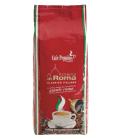 Zrnková káva Creme di Roma Café Peppino