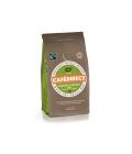Zrnková káva Machu Picchu Bio Cafédirect