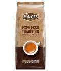 Zrnková káva Minges