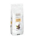 Zrnková káva Etiopie Moka Sidamo Exquisit