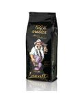 Zrnková káva Mr.Exclusive Lucaffé