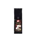 Zrnková káva Naše Bio