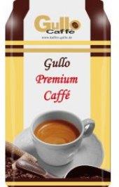 Zrnková káva Premium Gullo