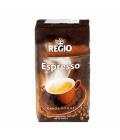 Zrnková káva Espresso Regio