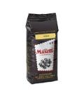 Zrnková káva Rossa Musetti