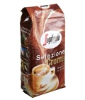 Zrnková káva Selezione Crema Segafredo