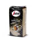 Zrnková káva Selezione Espresso Segafredo
