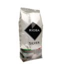 Zrnková káva Silver Rioba