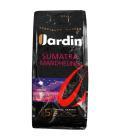 Zrnková káva Sumatra Mandheling Jardin