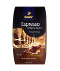 Zrnková káva Tchibo Espresso Milano style