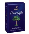 Zrnková káva Tchibo Privat Kaffee