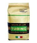Zrnková káva Tubino