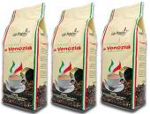 Zrnkové kávy Venezia