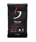 Zrnková káva Whole Bean Jacobs