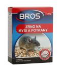 Zrno na myši a potkany Bros