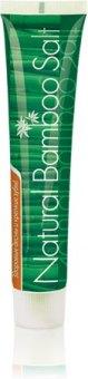 Zubní gel Přírodní bambusová sůl tianDe