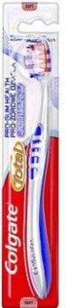 Kartáček na zuby Total Pro-Gum Health Colgate