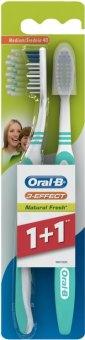 Kartáček na zuby 3Effect Oral B