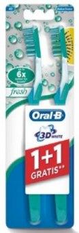 Kartáček na zuby Oral-B