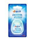 Dentální nit 4Dent