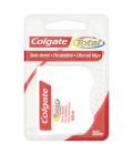 Dentální nit Colgate