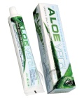 Pasta na zuby Aloe Vera