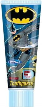 Zubní pasta Batman
