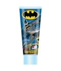 Pasta na zuby dětská Batman