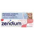 Zubní pasta Biogum Zendium