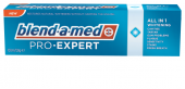 Pasta na zuby Pro Expert Blend-a-med