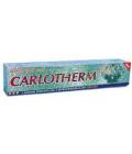 Pasta na zuby Carlotherm Vřídlo