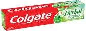 Pasta na zuby Herbal Original Colgate