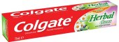 Pasta na zuby Herbal Strong Gums Colgate