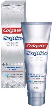 Pasta na zuby Max White One Colgate