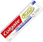 Pasta na zuby Total Pro-Gum Health Colgate