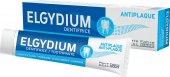 Zubní pasta Elgydium Anti-Plaque