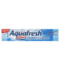 Pasta na zuby Fresh&Minty Aquafresh
